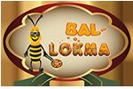 İzmir Lokma, Fiyatı, Firması, Lokmacı, Saray Lokma