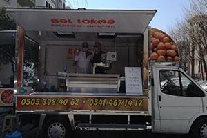 İzmir lokma anasayfa